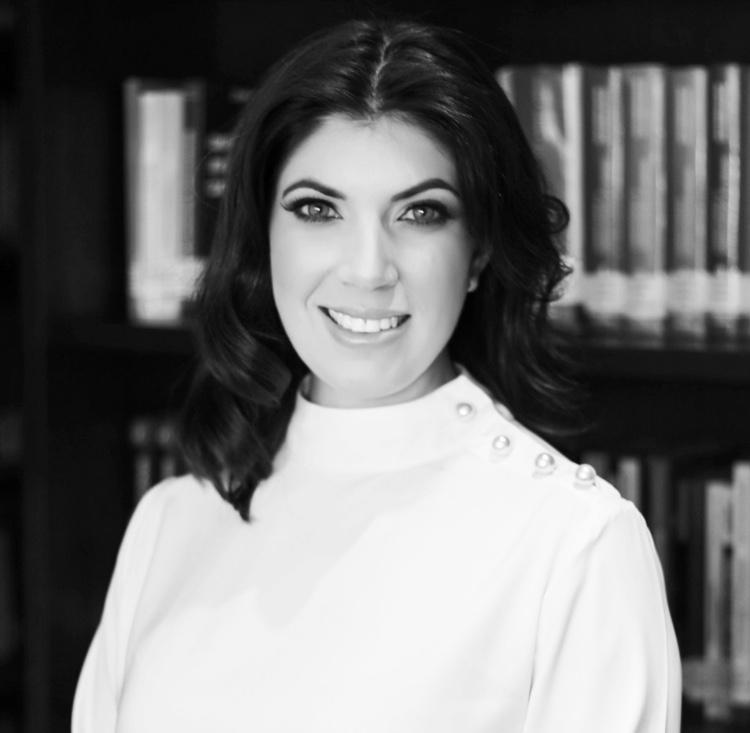 Manuela Rupel