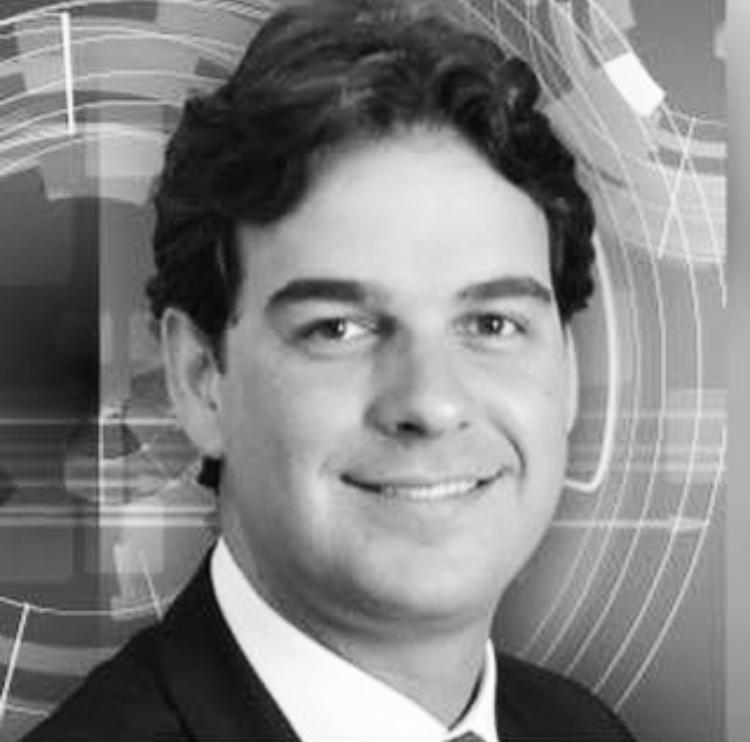 Guilherme Freitas
