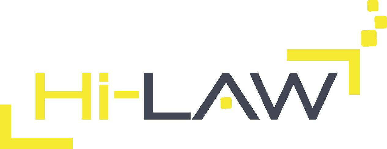 Hi-Law