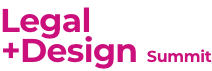 LegalDesign